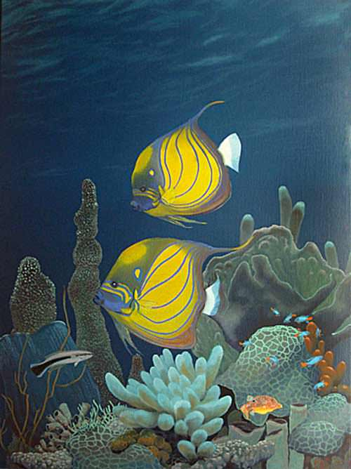 duo-sous-marin