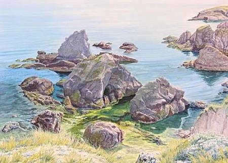les-rochers-de-goulphar